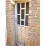 stable door 4