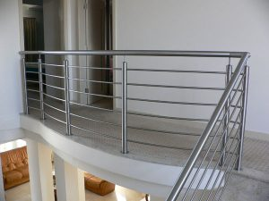 stainless-steel-balustrades-26
