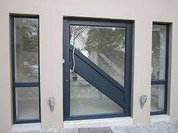 Small Sliding Shower Door